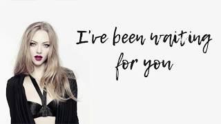 Mamma Mia 2!  = I´ve Been Waiting For You ♡ (Lyrics)