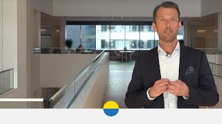 Why Support In Battery Production? - Vattenfall