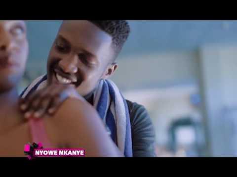 Download NYOWE NKANYE 12 5 2017  L1 MBARARA HD Mp4 3GP Video and MP3
