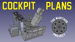 a-10c cockpit panels - मुफ्त ऑनलाइन वीडियो