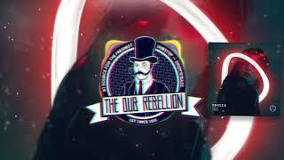 Odesza   Falls (feat. Sasha Sloan) (The Glitch Mob Remix)