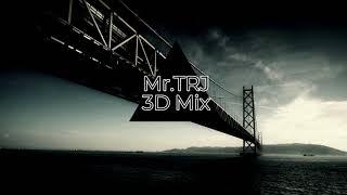 Diplo   So Long (feat. Cam) (8D Audio3D Audio)