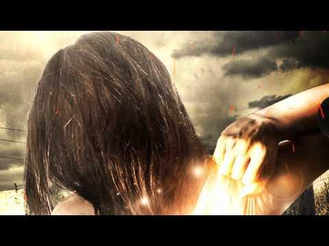 Book Trailer - Incendeia-Me - Tahereh Mafi