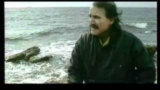 Mišo Kovač - Ako me ostaviš