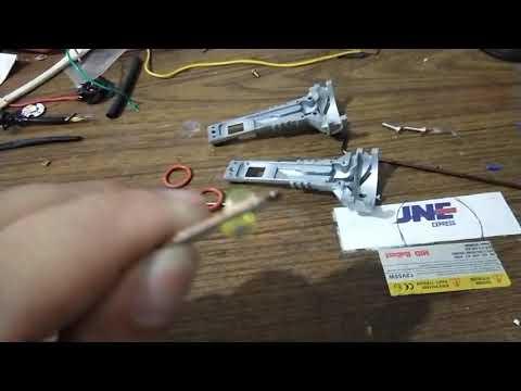 upgrade xhp70.2 jarak led mempengaruhi fokus part3