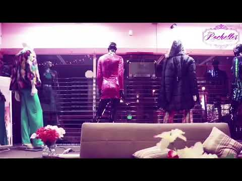 Women apparel clothing boutique in Milwaukee, WI