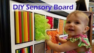 diy-sensory-board