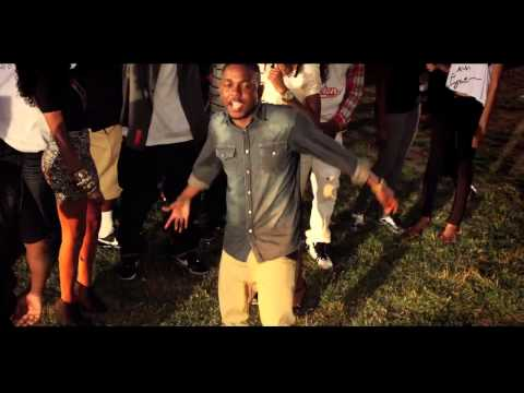 Hood Gone Love It performed by Jay Rock; features Kendrick Lamar
