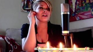 Grown-Up Christmas List - Jennifer Newberry