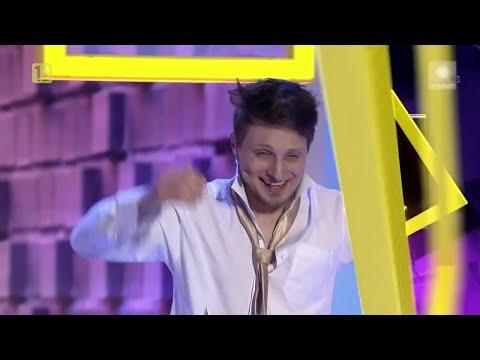 Kabaret Kałasznikof - Ślub