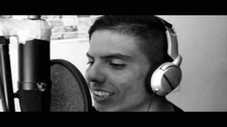 Entre Lagrimas y Risas - Edy Rojas  (Video)