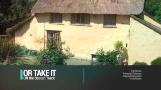 Gomie Design - Video - 3