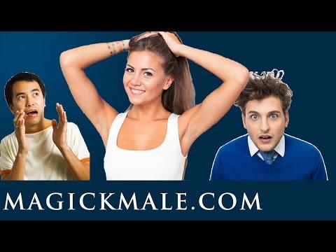 Sex-Chat mit Modellen