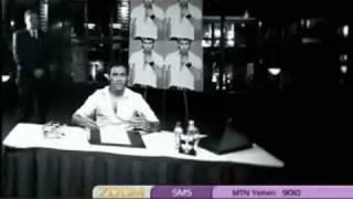 جديد عمرو مصطفى 2011 ـ كلمة حب ـamro mostafa -kelmet hob