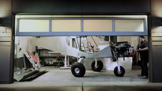 RV Aircraft Video - Experimental Aircraft Insurance: #1 Thing to Remember