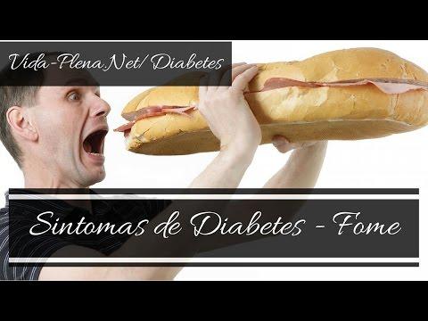 Pessoa com diabetes pode obter uma carteira de motorista