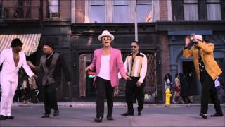 MUSICLESS   Mark Ronson   Uptown Funk Ft. Bruno Mars (Video WITHOUT MUSIC)