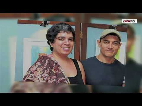 Download Aamir khan's Love Story ! HD Mp4 3GP Video and MP3