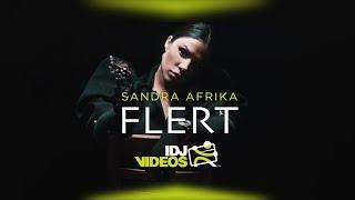 SANDRA AFRIKA   FLERT (OFFICIAL VIDEO)