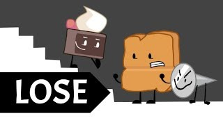 Bfb In Roblox Battle For Bfdi Roleplay Roblox Youtube Download Bfb 14 But Team Beep Loses In Hd Mp4 3gp Codedfilm