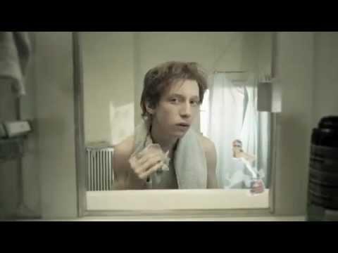 המראה - סרט קצר על החיים