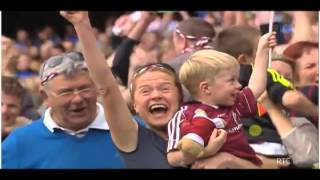 LastMinuteGalwayvs.TipperarywithGalwayBayFMcommentary