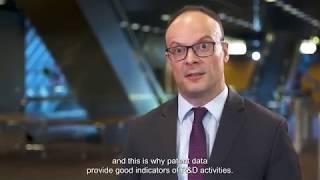 EPO Annual Report 2018: News report