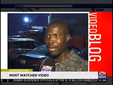 JoyNews Interactive (12-10-18)