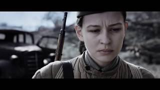 Лучшие русские фильмы 2012+, которые нужно посмотреть!