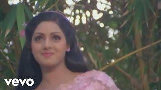 Gori Teri Jawani Pe Full Video - Kalaakaar|Sridevi|Kunal