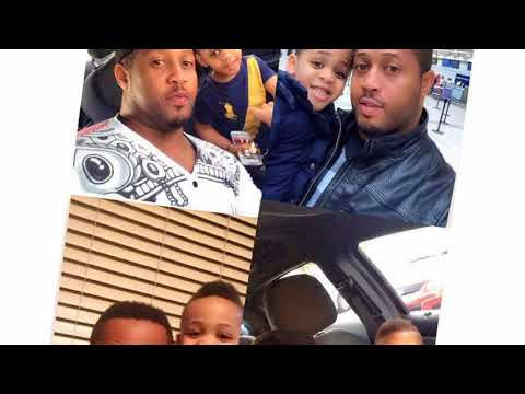 Breaking :Mike Ezuruonye Asked Wife To Do Kids DNA Or He File For Divorce