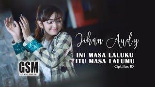 Download lagu Ini Masa Laluku Itu Masa Lalumu Jihan Audy I Mp3