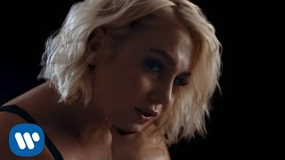 RaeLynn - Love Triangle (Official)