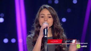 تحميل اغاني غاب الغالي - شيماء أبو لبدة - مرحلة الصوت وبس MP3