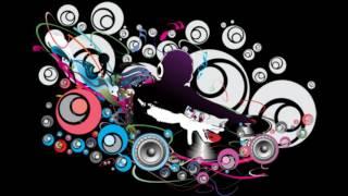 Funk Melody Freestyle Miami RMX 10