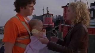 Scènes Peyton & Jake (vo)