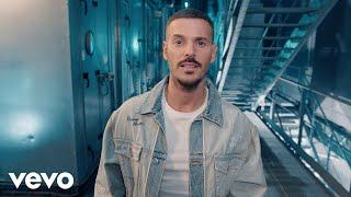 M. Pokora - Si On Disait