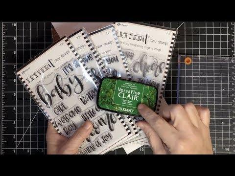 Comme se délivrer des taches de pigment après le peeling chimique