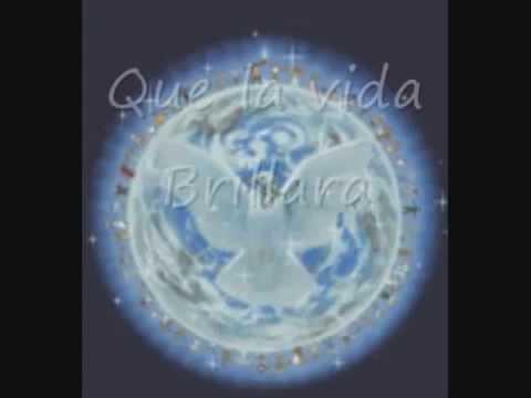 Imagine - Antonio Zepeda
