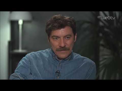 Τι εκπομπή πρότεινε ο Στάνκογλου στον Πανταζάρα να παρουσιάσουν; | 29/06/2020 | ΕΡΤ