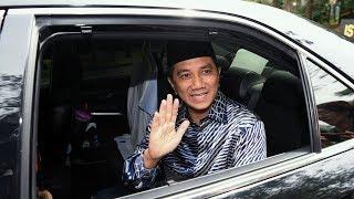 Azmin Ali to remain Selangor MB until replacement sworn in