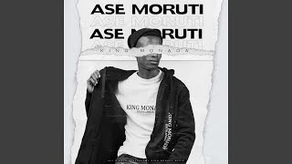 Provided to YouTube by IIP-DDS  Ase Moruti · King Monada · Mack Eaze  Ase Moruti  ℗ KING MONADA  Released on: 2020-07-10  Artist: King Monada Producer: King Monada Featured Artist: Mack Eaze Composer  Lyricist: King Monada Composer: King Monada Lyricist: King Monada  Auto-generated by YouTube.