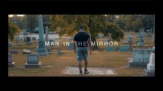 Strapp - Man in the Mirror (Official Music Video)