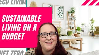 15 Sustainable Living Ideas for 2021   Eco-friendly Living on a Budget