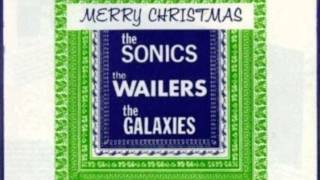 The Galaxies - Please Come Home For Christmas