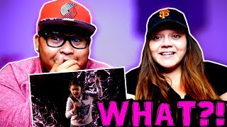 Angelica Hale: 10-Year-Old Singer Blows The Audience Away - America's Got Talent 2017 | REACTION!