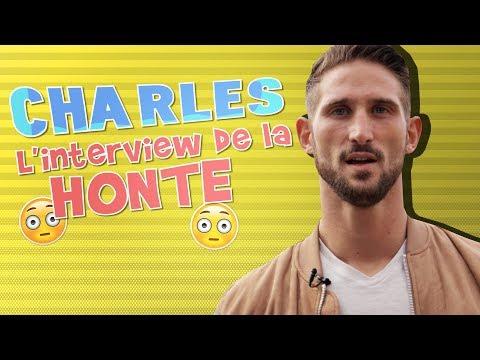 L'ITW de la honte : Charles (FT4) et son rencard foireux !!