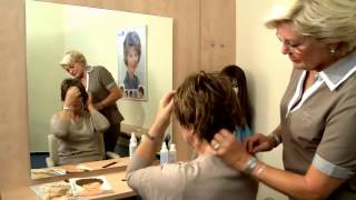 preview picture of video 'Lofty Zweitfrisuren GmbH - Filiale Solingen'