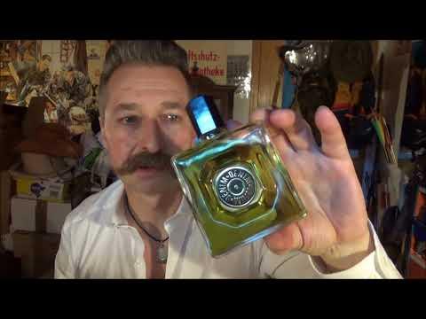 Der Duft unserer Väter und Großväter Teil 5
