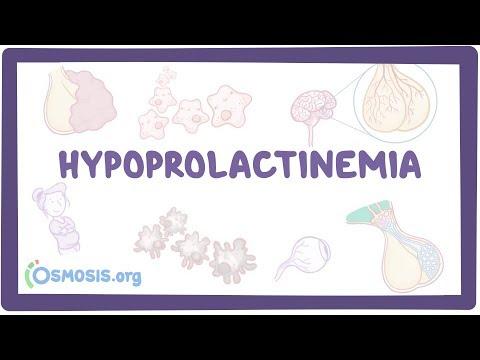 760 mm Hg pour les patients hypertendus